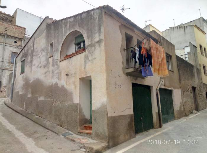 Haus -                                       Llançà -                                       3 Schlafzimmer -                                       6/8 Personen