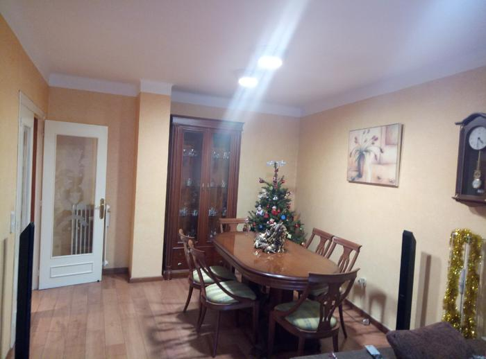 Appartement -                                       Portbou -                                       3 Schlafzimmer -                                       6 Personen